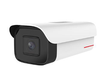 华为 M22系列全结构化筒型摄像机