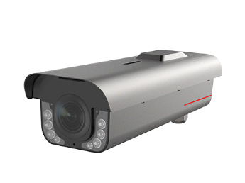 华为 X23系列一体化电警柔光摄像机