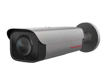 华为 X22系列超星光筒型摄像机