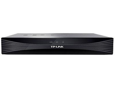 TP-LINK  高清监控网络远程硬盘录像机 解码 APP看录像 TL-NVR5104