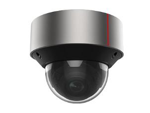 华为 X32系列超星光红外半球型摄像机