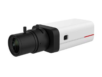 华为 M12系列超星光枪型摄像机