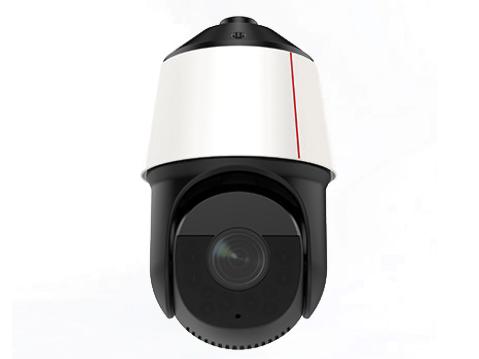 华为 M67系列超星光红外球型摄像机