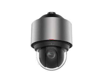 华为 X67系列星光级红外球型摄像机