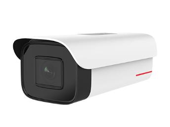 华为 C21系列星光筒型摄像机