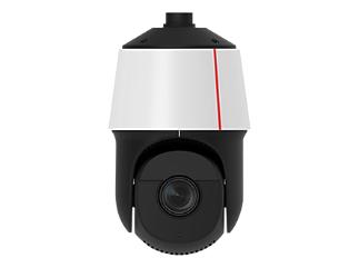 华为 C66系列星光球型摄像机
