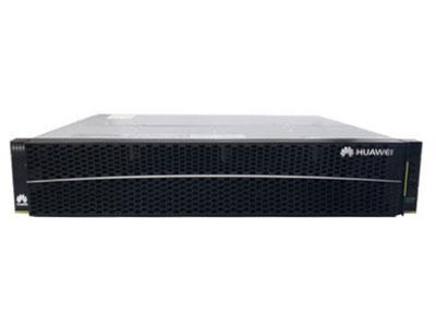 華為 OceanStor5310V5存儲nas服務器磁盤陣列企業存儲nas