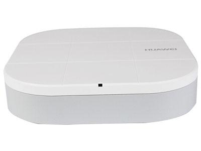华为(HUAWEI)企业级无线AP室内型,11ac wave2, 1X1双频 无线接入点 咖啡厅超市办公室AP-AP1050DN-S