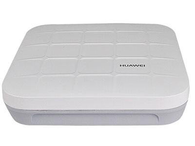 华为(HUAWEI)企业级无线AP室内增强型,11ac Wave 2,2.4G 3X3 + 5G 4X4双频,USB 无线接入点-AP5050DN-S