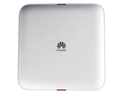 华为(HUAWEI)企业级室内型无线AP,11ax(Wi-Fi 6),2x2双频 wifi 6标准无线接入点POE供电-AirEngine5760-10