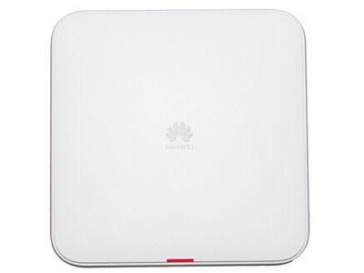 华为(HUAWEI)企业级无线AP室内型,11ac Wave 2 机场酒店办公室无线WiFi接入点 双频-AP3050DE