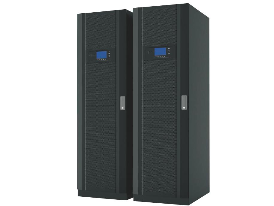索克迈克 模块化UPS SC8330 RM20K-RM300K 三进三出UPS