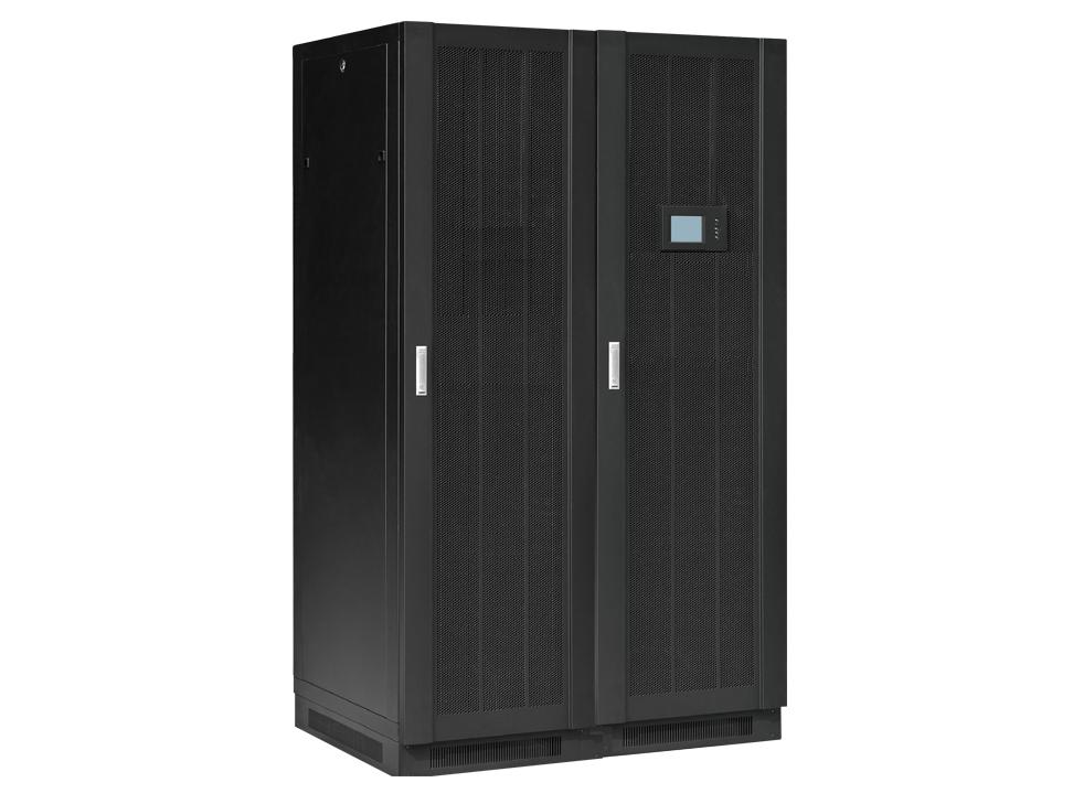 索克迈克 模块化UPS SC8330 RM50K-RM600K    三进三出UPS