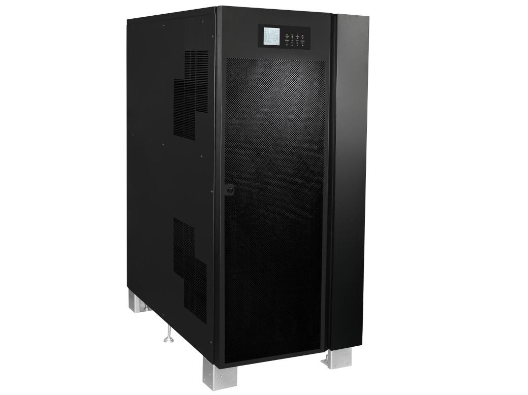 索克迈克 工频UPS(三三) SC6330 10-400KVA