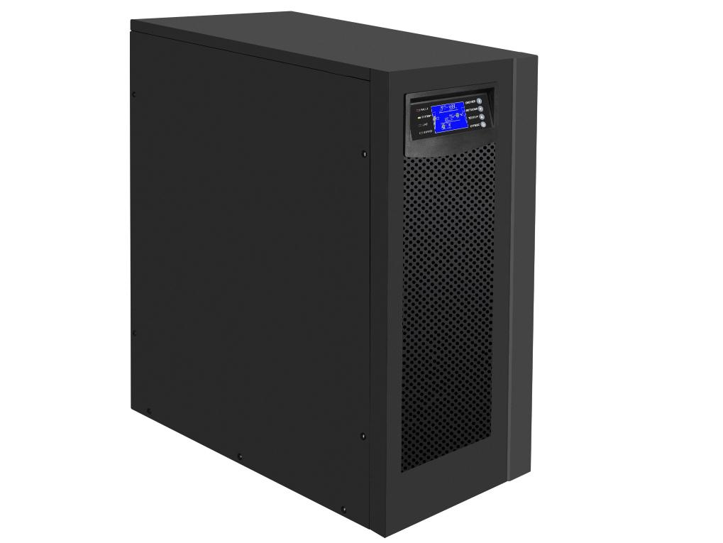 索克迈克 高频UPS(塔式/机架) SC8110-8310 6-20KVA
