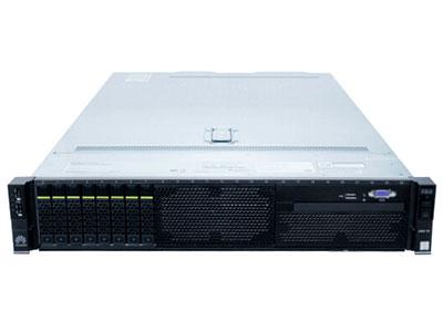 華為 2488 V5 服務器 主機規格2U機架式 處理器Intel至強可擴展處理器鉑金/金牌/銀牌/銅牌 最大處理器數量4顆 芯片組IntelC622 內存32個內存插槽,最高2933MT/s 本地存儲最大25個2.5寸硬盤 RAID支持選配支持RAID0、 1、 10、 5、 50、 6、 60等,支持Cache超級電容保護 網絡板載網卡: 2個10GE接口+2個GE接口 PCIE槽位最大9個PCIE 3.0擴展槽位 電源最大兩個電源,1+1冗余 管理iBMC芯片集成1個專用管理GE口