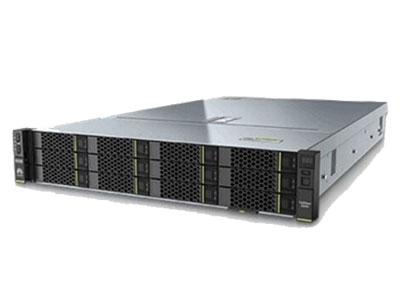 """華為TaiShan 2280 V2 服務器  主機規格2U機架式 處理器鯤鵬920處理器 最大處理器數量2顆 內存32個內存插槽,最高2933MT/s 本地存儲最大27個2.5寸硬盤或最大16個3.5寸硬盤 RAID支持選配支持RAID0、 1、 10、 5、 50、 6、 60等,支持Cache超級電容保護 網絡板載網卡: 4個GE接口 PCIE槽位最大8個PCIE 4.0 X8擴展槽位 電源最大兩個電源,1+1冗余 管理iBMC芯片集成1個專用管理GE口 操作系統""""SUSE、 Ubuntu、 Cent"""