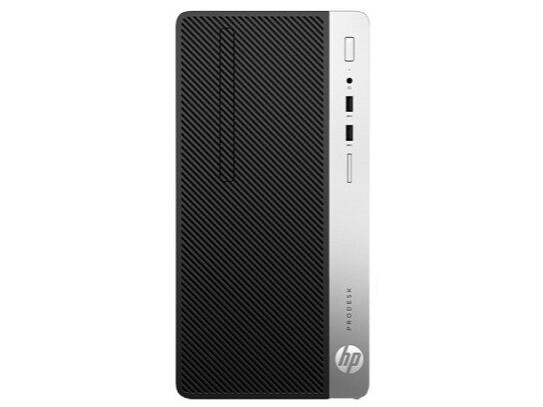 HP 480 G4 MT(I7-7700/8G/1T/180W/W10)