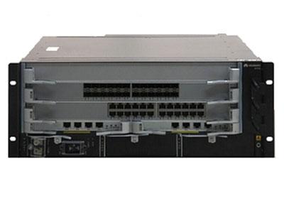 """華為 S7703  交換機 """"主控引擎≥2;獨立業務槽位數≥3; 交換容量48Tbps,包轉發率16560Mpps; 支持縱向虛擬化技術,支持把交換機和AP虛擬為一臺設備,支持兩層子節點,且子節點接入交換機支持堆疊; 支持4K VLAN;支持1:1,N:1 VLAN mapping;支持端口VLAN,協議VLAN,IP子網VLAN;支持Super VLAN;支持Voice VLAN;支持 PVLAN 或類似技術; 支持IPV6;支持IPv6路由協議 RIPng ISISv6 OSPFv3 BGPv4+;支持IPv6過渡技術"""