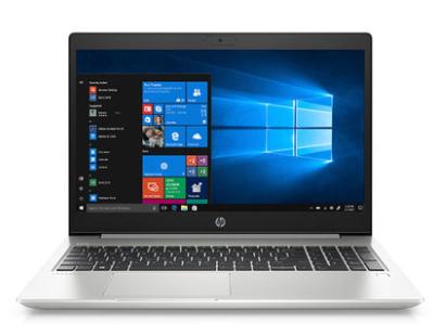 HP 440 G7(i5-10210U/8G/1T+256G/MX130 2G/W10/14FHD银色)