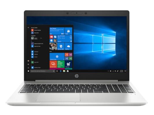 HP 450 G7(i7-10510U/8G/1T+256G/MX130 2G/W10/15.6FHD银)