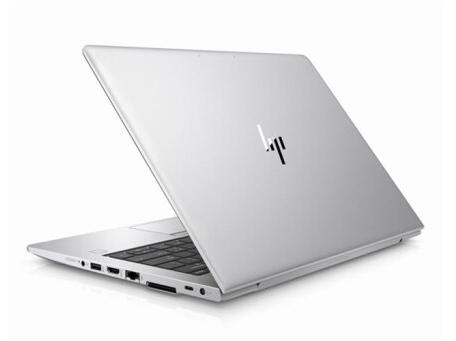 HP 830 G6(i5-8265U/8G/256G/FPR/W10/13.3FHD银色)