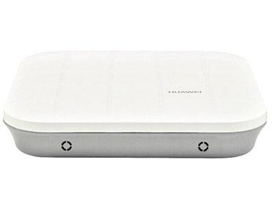 華為 AP3010DN-V2  AP 11ac,室內普通型2x2雙頻,內置天線