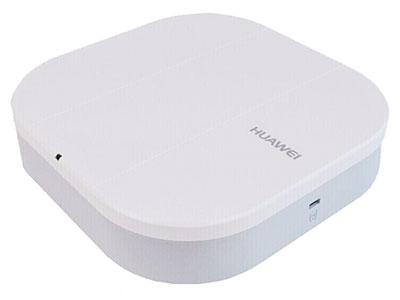 華為 AP4050DN-S AP 11ac wave2, 室內型,2X2雙頻,內置天線,1*GE口