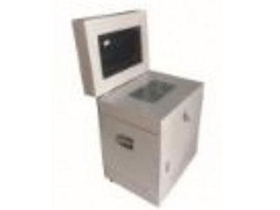 丽标LIBIV非标定制系统产品