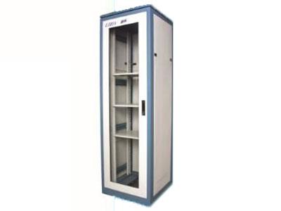 WS-1000系列SH-C型机柜