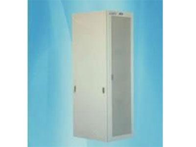 WS-9000系列钻石版顶级豪华机柜