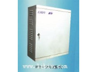 WS-3000系列宽带网络配线箱