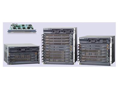 天津立孚  运营商级大容量光网络终端OLT LFP7700 OLT系列