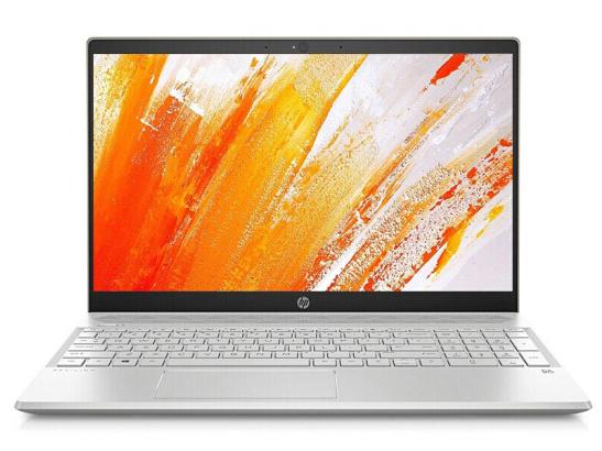惠普 HP15s-du2005TX 3K125PA
