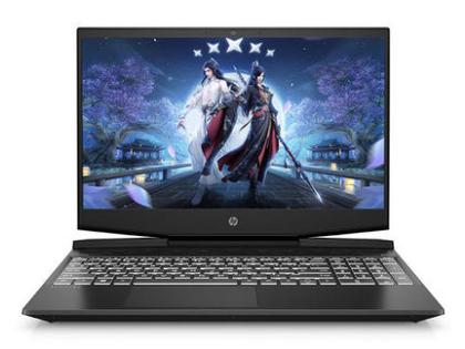 惠普 光影精灵6 Pav Gaming Laptop 15-dk1054TX 1A5C8PA