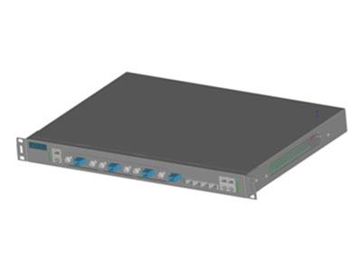 天津立孚  中型光网络终端(OLT)LFP7300