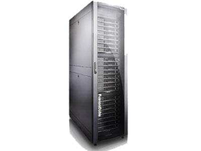華為  FusionCube 2000華為FusionCube 2000是基于超融合架構的IT基礎設施平臺。融合計算、存儲為一體,并預集成分布式存儲引擎、虛擬化和云管理軟件,資源可按需調配、線性擴展。FusionCube 2000支持華為鯤鵬架構服務器,可靈活滿足不同業務對計算、存儲和I/O的彈性配置需求,適用于云計算應用場景,是云數據中心IT基礎設施的理想選擇