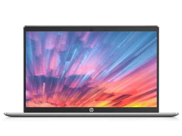 惠普 14-ce0020TX 14英寸轻薄 笔记本 i5-8250U 8G 1TB+16G傲腾 2G独显 FH