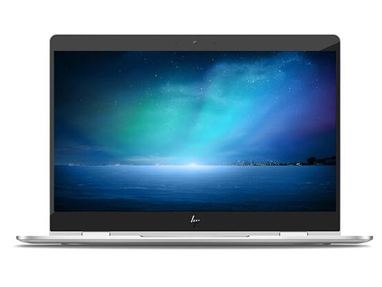 惠普 ZHAN X 13G2-H82 战X 13.3英寸 笔记本 i5-8265U 8G 256GSSD Win10 72\%NTSC