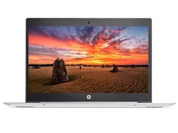 惠普 ZHAN 66-Z17  笔记本 i5-8250U 8G 360G PCIe SSD 标压MX150 2G独显 银色