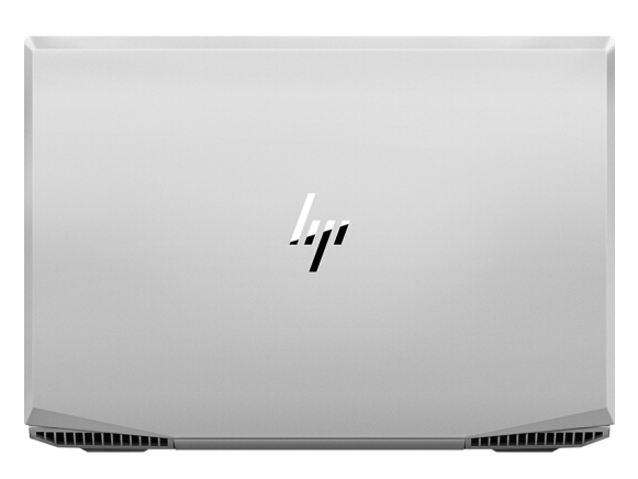 惠普 zhan99-x93 工作站 i7-9750H/32GB/512GB PCIe+2TB/W10H/4G独显/4K屏/1080P