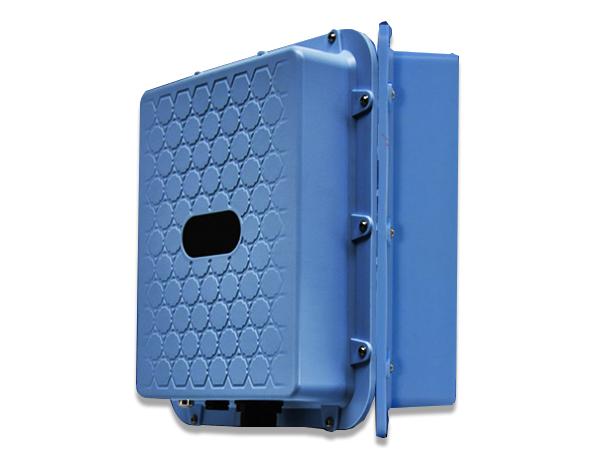 河南圣梵通信设备新品推荐:腾狐 EW8810 真十公 里电信级网桥 客户热线: 18037772625