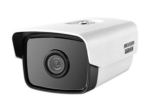 海康威视 DS-2CD1221-I3 200万POE室外摄像机