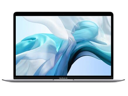 Apple MacBook Air 13.3寸 2020款 H42 银