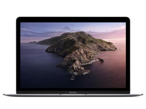 Apple MacBook Air 13寸 FH2 黑