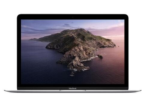 Apple MacBook Air 13寸 FK2 白