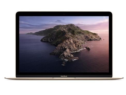 Apple MacBook Air 13寸 FM2 金