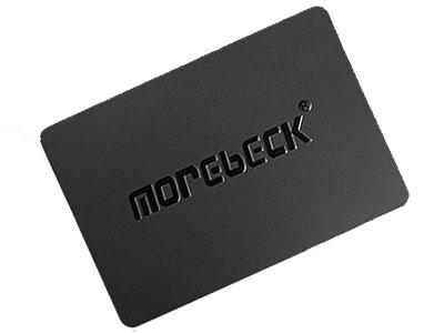 莫贝克 MK Pro-S100 固态硬盘 64GB  128GB 256GB 512GB