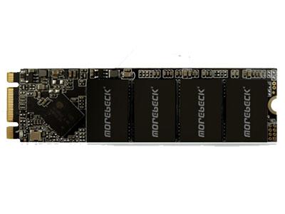 莫贝克 MK-NGFF-2280 固态硬盘 快速启动 加载 传输