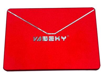 威士奇 V800系列 SSD固态硬盘 SATA3.0 笔记本台式机一体机固态硬盘通用